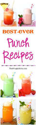 Best Punch For A Baby Shower - 61 baby shower ideas best tips the frugal girls