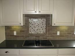 wall tiles design for kitchen tiles kitchen wall tiles design ideas india tile backsplash