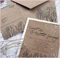 winter wedding invitations wedding invitations for winter wedding luxury 25 magical winter