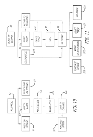 patent us6650963 multi room entertainment system with in room