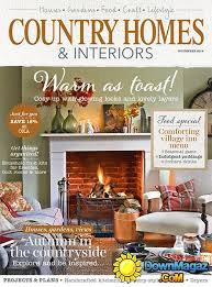country homes amp interiors november 2014 download pdf 1000 images