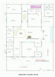 Twin House Plans Indian House Floor Plans Free House And Home Design