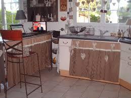 rideau placard cuisine rideaux esprit d antan by mlle stéphie