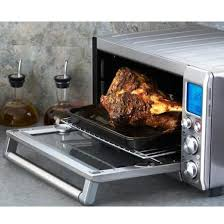 Microwave And Toaster Oven Breville Smart Oven Bov800xl Review Pros Cons And Verdict