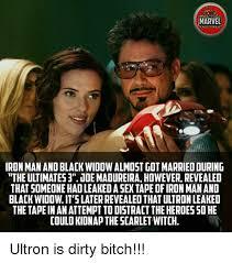 Black Sex Memes - 25 best memes about black widow black widow memes
