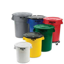 Plastic Storage Containers Melbourne - buy plastic storage containers u2022 plastic storage boxes crates