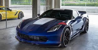 corvette gt chevrolet corvette grand sport versus ford shelby gt