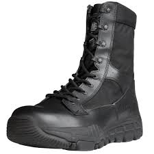 s army boots australia s tactical boots amazon com