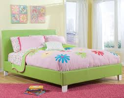 Platform Beds Twin by Fantasia Platform Bed All American Furniture Buy 4 Less Open