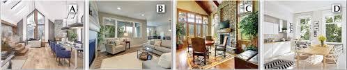 Interior Decorating Quiz Find Your Style A Decorating Quiz Boulder County Home U0026 Garden