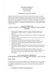 Usajobs Com Resume Builder Army To Civilian Resume Examples Army Civilian Resume Examples