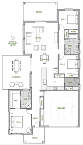 how to design floor plans sustainable home plans sustainable home plans how to design a