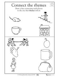 32 best work sheets u0026 learning images on pinterest free