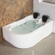 china hydro massage bath china hydro massage bath manufacturers