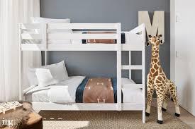Bedroom Furniture Rental New York Staging Company Interior Marketing Group Turn Key