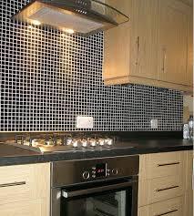 kitchen astonishing mosaic tiles for kitchen backsplash mosaic