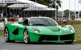ferrari supercar supercars are a super investment
