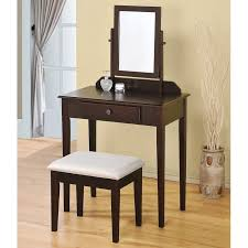 Narrow Vanity Table Bedroom Furniture Vanity Table Lights Makeup Tables For Bedrooms