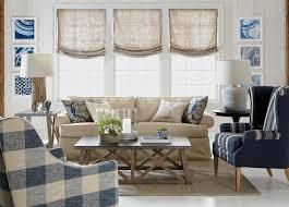 marina sofa sofas u0026 loveseats