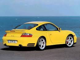 1999 porsche 911 turbo 1999 porsche 911 turbo 996 related infomation specifications
