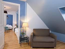 st valery sur somme chambres d hotes chambres d hotes baie de somme valery best of hotel du port et