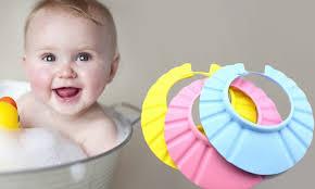 baby shower caps baby shower cap