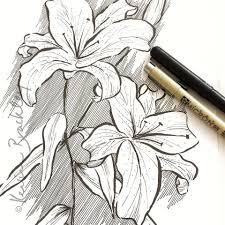 pattern observer grow your textile design u0026 surface design