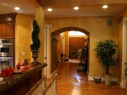 tuscan living rooms painted carameloffers