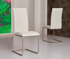 White Dining Table And Coloured Chairs Inspirational White Dining Chair New Inmunoanalisis