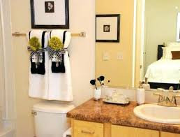 bathroom towel decorating ideas bathroom towel decor ideas engem me