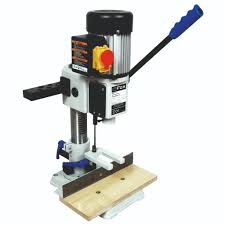 Woodworking Machines Uk Only by 28 Woodworking Machines Uk Only Illinois Wood Projects