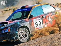 subaru racing wallpaper rally car wallpapers wallpaper cave