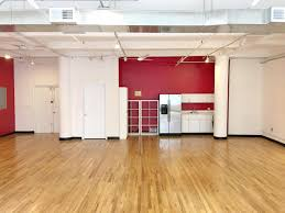 new york city office space for lease nyc offices for rent