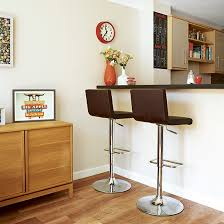 retro kitchen ideas ideal home