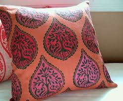 Diy Home Decor Indian Style 318 Best Design Trend Passage To India Images On Pinterest