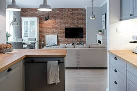 kitchen apartment ideas apartment ideas for apartment furniture decor living room kitchen