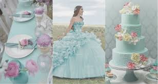 quinceanera decorations quinceanera themes ideas for themes
