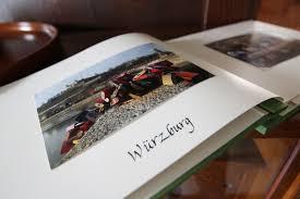 Expandable Photo Albums Photo Albums Kinsho Photo Journals U2014 Kinsho Premium Photo Albums