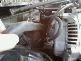 engine coolant temperature sensor dodgeforum com