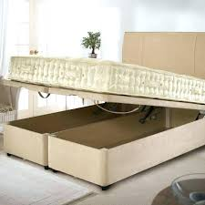 Ottoman Fold Out Bed Ottoman Pull Out Bed Folding Bed Ottoman Furniture Single