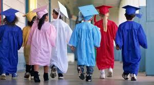 kindergarten graduation gift kindergarten graduation gift ideas kaju s world