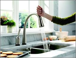 grohe kitchen faucet installation home accessories remarkable grohe kitchen faucets for best