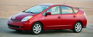 2009 toyota prius mpg 2009 toyota prius hybrid review car reviews