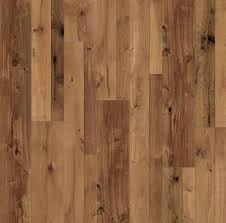 oak medley 14 37sf k4362rf canada discount canadahardwaredepot com