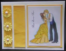 Beauty And The Beast Wedding Invitations Beauty U0026 The Beast Wedding Invitations The Wedding