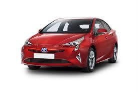 lexus gx price in qatar a l w a k a l a t car prices in doha qatar new cars car loan