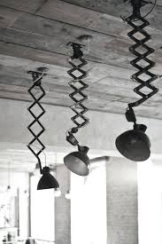 Funky Pendant Lighting Funky Pendant Lighting Stunning Funky Track Lighting For Your