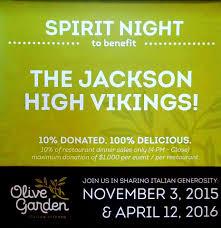 Coldwater Garden Family Restaurant Olive Garden Home Jackson Michigan Menu Prices Restaurant