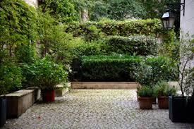 faire une fontaine cuisine superb faire une fontaine cuisine 10 jardin ville murs jpg