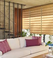 Chicago Blinds And Shades Window Blinds Chicago U0026 Portland Skyline Window Coverings